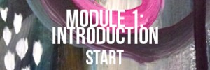 module1-introduction