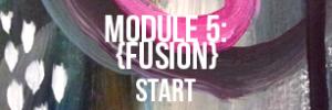 module5-incscribed_fusion