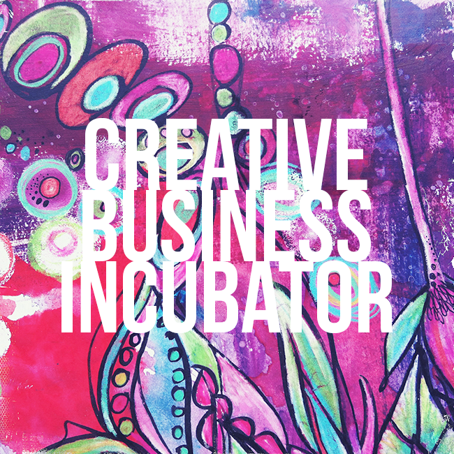 creativeBUSINESSincubator_byTraciBautista