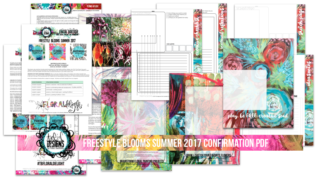 FREESTYLEblooms_confirmationPDF